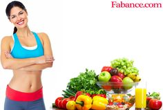 Get this Perfect Fitness Plan..!!