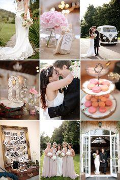 Vintage Wedding Inspiration from beautiful Aswanley Wedding. Images by Dasha Caffrey. Barn Wedding Venue, Rustic Wedding, Wedding Day, Tartan Material, Wedding Styles, Wedding Images, Plan Your Wedding, Colour Schemes, Real Weddings