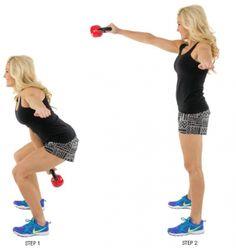 one-arm-kettlebell-swing