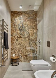 Unique and beautiful modern shower design ideasl 15 Bathroom Design Luxury, Modern Bathroom Design, Bath Design, Bathroom Designs, Modern Design, Bad Inspiration, Bathroom Inspiration, Bathroom Ideas, Shower Ideas