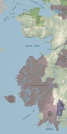 49 Best Alaska Maps Images Alaska Travel Maps Alaska Cruise