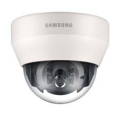 New-Samsung-SCD-6021-CCTV-HD-SDI-2MP-Full-HD-Day-Night-S-W-RS-485-SSNR-III