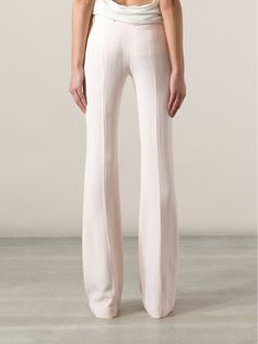 flared trousers - Google Search