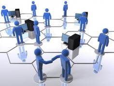 People You Must Have in Your Network to Find a Job