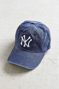 f3a87f71ae950 UrbanOutfitters.com  Awesome stuff for you  amp  your space   HatsForWomenBaseball Nate Archibald