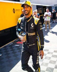 Ricciardo F1, Daniel Ricciardo, Red Bull Racing, F1 Racing, Drag Racing, Formula 1 Car, Series Formula, Ferrari F12berlinetta, Thing 1