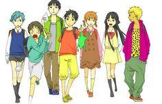 crayon shinchan Sinchan Wallpaper, Sinchan Cartoon, Anna Blue, Crayon Shin Chan, Anime Version, Cute Cartoon Wallpapers, Doraemon, I Love Anime, Fangirl