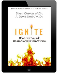 IGNITE is a motivational book with ancient adventures that illustrates the conundrums people of the century face. Join the IGNITE launch team. Fantasy Authors, Motivational Books, Join, Product Launch, David