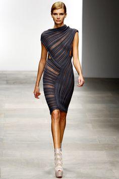 Summer dress over 60 regaining