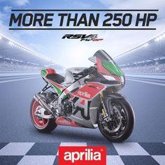 Aprilia RSV4 FW-GP – MotoGP en vente libre » AcidMoto.ch, le site suisse de l'information moto