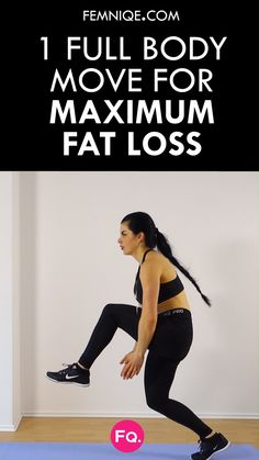 9 Effortless Fat Loss Hacks That Work You want to lose fat and get lean Who doesnt The problem is you dont have much time to lose weight Whether its a holiday just round. Best Weight Loss, Healthy Weight Loss, Weight Loss Tips, Weight Gain, Lose Weight In A Week, How To Lose Weight Fast, Lost Weight, Diets For Men, Weight Loss Supplements