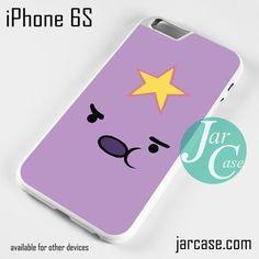 adventure time lumpy space Phone case for iPhone 6/6S/6 Plus/6S plus