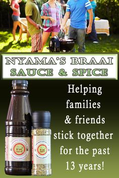Hi guys remember to get Nyama Braai Sauce & Spice from your local butcher today. If they do not stock it please get them to give us a call :-) 0123472795 Local Butcher, San Pellegrino, The Past, Salt, Spices, Canning, Guys, Drinks, Drinking