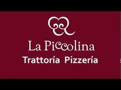 En este San Valentín la trattoria de Lima La Piccolina les desea lo mejor.