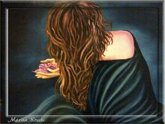 misticanza roma: Pittura & Arte 2