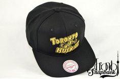 Toronto Snapback has a huge selection of Custom fitted, Snapbacks and Beanies hats from all major brands. Beanie Hats, Snapback, Toronto, Husky, Baseball Hats, Fitness, Black, Fashion, Baseball Caps