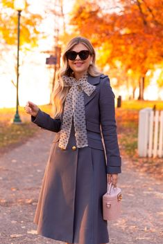 Early Fall Outfits, Winter Jackets, My Style, Fashion, Wraps, Winter, Style, Winter Coats, Moda
