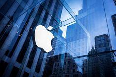 Πρόστιμο 13 δισ. ευρώ από την Κομισιόν στην Apple