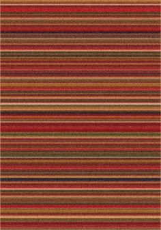 Features:  -Material: 100% Nylon.  -Origin: U.S.A.  -High-twist frieze.  -Weave…