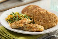 www.philadelphia.com.mx recetas comida platillos-vegetarianos tortas-de-papa-cremosas-al-chipotle?mode=amp