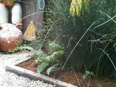 seascape garden and maritime native habitat gardens seascapegardenandmaritime.com