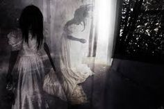 Kisértet járás – Google Kereső Scary Legends, Scary Ghost Stories, Haunting Stories, Weird Stories, Mysteries Of The World, Street Magic, Halloween Photography, Places In England, Spooky Places