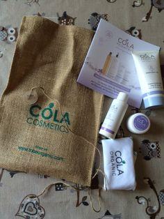 Cola cosmetics prodotti per mamma e bambino http://super-mamme.it/2015/05/16/cola-cosmetics-prodotti-per-mamma-bambino/