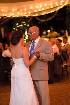 Michael Eric Berrios and Daughter #michaelericberrios