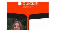 The Tamilmediatime Directory is sincerely enumerating about the latest Android app called Quickie. The app is marveled from the acumen developers behind email app Hop. Quickie for Android largely focuses to make mobile conversations just like real life by progressively sending messages as soon as they're developed.