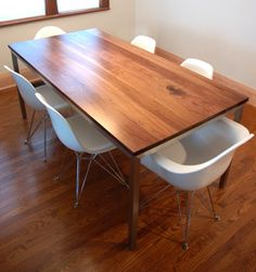 24 best stylegarage dining tables and chairs images on pinterest