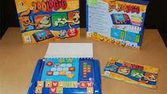jeux zoologic - Recherche Google