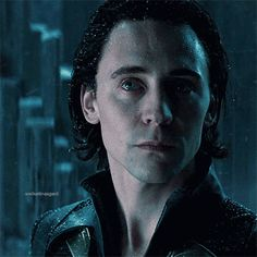 PIN 300 ! Tom Hiddleston in another possible interpretation of Lymond in Russia. Dorothy Dunnett, wherever you are, I hope you are having fun because I am!