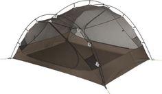 20 My Gear Ideas Camping Gear Biolite Campstove Outdoor Gear