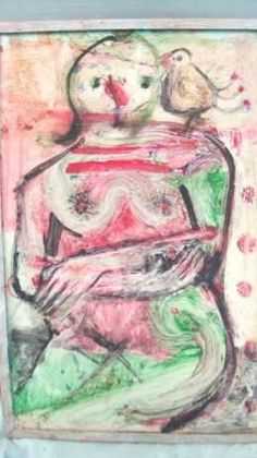 painting - image 6