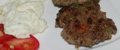 Oppskrift på enkle og gode hjemmelagde lunchkarbonader