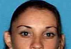 Guadalupe Ronquillo-Ovalle, 33, used a .22-calibre semi-automatic rifle to shoot her three sons, aged 4-10, and her husband, Israel Alvarez, the Navarro County Sheriff's Department said in a statement Tuesday.