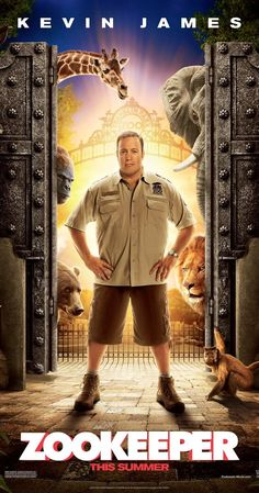 6 out of 10 - nice family movie