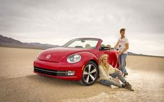 Photo Beetle Cabriolet Volkswagen for sale. Specification and photo Volkswagen Beetle Cabriolet. Auto models Photos, and Specs Volkswagen New Beetle, Volkswagen Models, Vw Coccinelle Cabriolet, Vw Beetle Cabriolet, New Model Car, Vw Beetle Convertible, Car Hd, Vw Cars, Automotive Photography