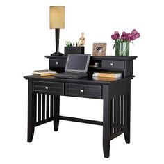 42 Best Home Office Ideas Images Home Desk Home Office