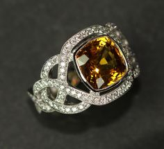 #stephaniehaegelsteenjewelry#hautejoallerie#diamands