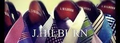 http://denisemcbride.jhilburn.com/default.aspx Luxury custom fitted menswear at an affordable price.