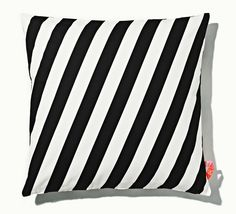 BALlab cushions 60x60cm Available at www.adaywithkate.com