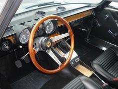 Alfa Romeo GT 2000 Veloce 1973 -