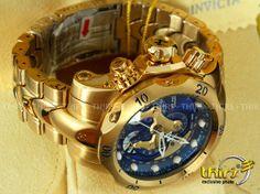 relógio de pulso masculino de ouro - Pesquisa Google