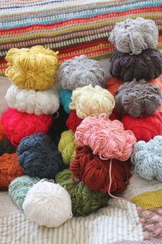 PG_crochet_yarn4