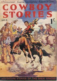 Google Image Result for http://2.bp.blogspot.com/_7HqO4e1M-Aw/S4CsQZwyR9I/AAAAAAAADR8/gPavqwyIdVs/s400/cowboy_stories_uk_1934_n3.jpg