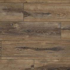 Mannington vinyl flooring Adura Max Apex Napa by Mannington Vinyl Plank Tannin A Look at Snorin Mannington Vinyl Flooring, Mannington Adura, Vinyl Plank Flooring, Flooring Tiles, Basement Flooring Options, Waterproof Flooring, Luxury Vinyl Plank, Wire Brushes, Wide Plank