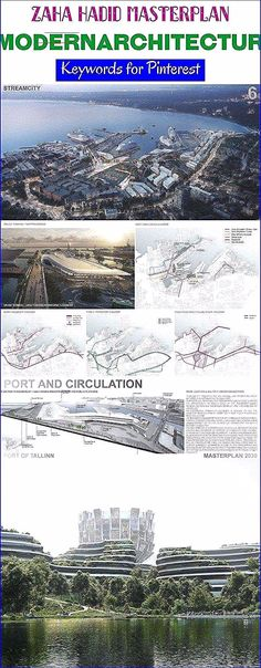 Zaha hadid masterplan #modernarchitecture #pinterestseo #seo #architecture. zaha hadid architecture, zaha hadid drawings, zaha hadid interior, zaha hadid wallpaper, zaha hadid architects, zaha hadid fashion, zaha hadid furniture, zaha hadid design, zaha hadid quotes, zaha hadid portrait, zaha hadid jewelry, zaha hadid sketch, zaha hadid plan, zaha hadid sculpture, zaha hadid buildings, zaha hadid art, zaha hadid soho, zaha hadid photo, zaha hadid paintings, zaha ha.<br> Landscape Architecture Drawing, Architecture Quotes, Modern Architecture House, Architecture Details, Zaha Hadid Design, Zaha Hadid Paintings, Zaha Hadid Architektur, Zaha Hadid Buildings, Zaha Hadid Interior