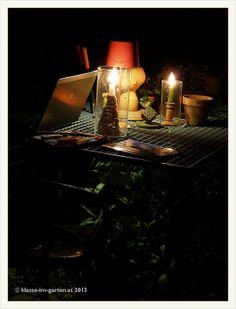 nacht im garten 2013-07