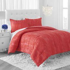 Varick Gallery® Ancha Comforter Set